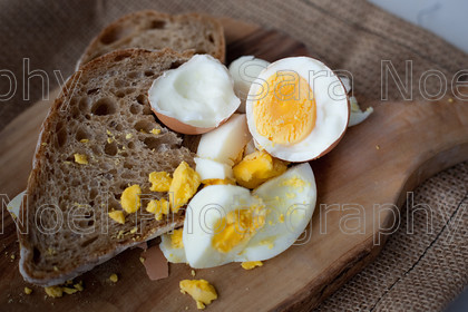 SNPFood-126 